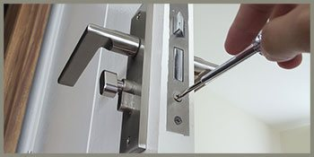 Irving Park IL Locksmith Store Irving Park, IL 773-382-0642
