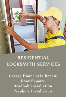 Irving Park IL Locksmith Store, Irving Park, IL 773-382-0642